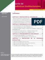 Octubre15.pdf