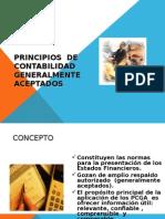 Presentación 10 PCGA