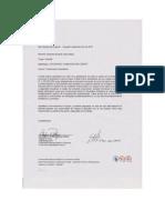 Carta Compoente Practico Carlos Cuellar.docx