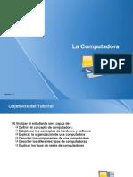 tutoriallacomputadora-130315154404-phpapp01