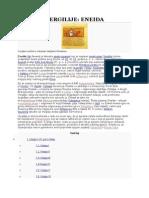 Odiseja 1 19 21 pjevanje pdf