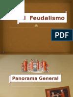 elfeudalismo-111120191023-phpapp01