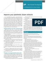 Improve your plantwide steam network.pdf