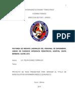 Protocolo Felipa Gomez Rebisado