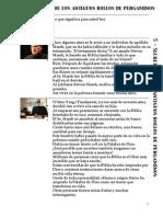 05-Spanish.pdf