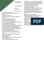 fieldnotesandobservations1