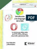 Intro Lengua Jes Web