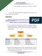 Exercicio Polimorfismo Java Starter Modulo 07