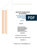 Metodologia Cramm-Centro de Computo