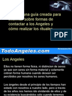 Contactar Angeles