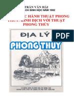 Dia Ly Phong Thuy 02