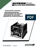 49'1208e-Maxitron_8500