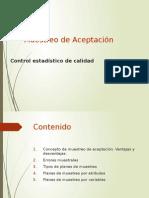 muestreoaceptacion atributos