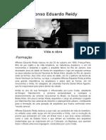 trabalho av1 historia arquitetura2.docx