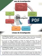 Lineas de Investigacion (2015!11!09 00-59-02 Utc)