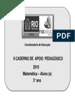 matematica_3_ano.pdf