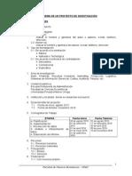 esquema-del-proyecto (1)