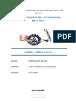 UNIVERSIDAD NACIONAL DE  SAN ANTONIO ABAD DEL CUSCO tecnologia de gas central de chilca.docx