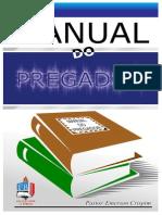 Manual Do Pregador
