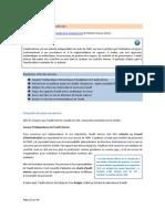 Mfg Fr Audit Et Comptabilite 2