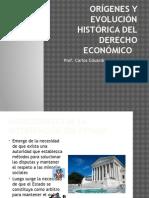 Clase 2 2014 2 Eco Clase Crisis Estadoliberal