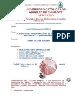 Auditoria Prider Proceso Amc 121 Gra Prider_3