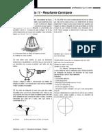 Mecanica Lista11 Resultante Centripeta Pinguim06