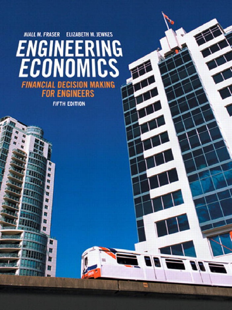 Engineering economy internal rate of return depreciation fandeluxe Images