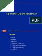 CH05-Hipertensi Dalam Kehamilan