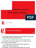 2 L2_Time Value of Money