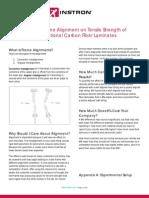 Alignment WhitePaper