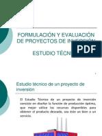 03-ESTUDIO TECNICO
