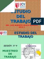 Dpt Et Sesion 09 2015-1