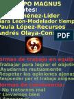 taller_informatica.pptx