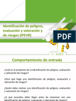 Guia  IPEVR 2015.pdf