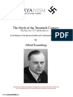 myth-of-the-twentieth-century