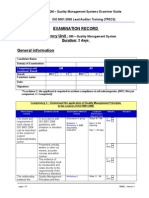 QM EXAMINER GUIDE (56802 V1).doc