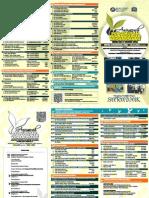 Buku Prog Appk Ed.8 2015 Preprint v6
