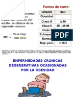 MATERIAL OBESIDAD.ppt