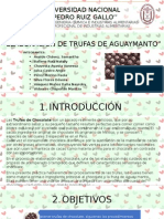 ELABORACIÓN-DE-TRUFAS DE AGUAYMANTO.pptx
