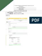 Evaluación Final Algebra Lineal 2015