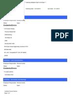 LIM Checklist 1