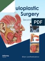 Oculoplastic_Surgery_2nd_Edition_medibos.blogspot.com.pdf