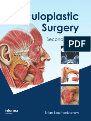 Oculoplastic_Surgery_2nd_Edition_medibos blogspot com pdf