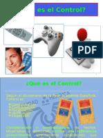 0.SISTEMA DE CONTROL INTERNO - MDY.pptx