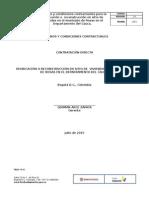21072015 TCC Rosas V-E-J- SIN CC (2).docx