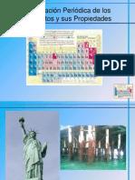 Clase 4,5 y 6 _half_ Tabla Periodica y Propiedades Periódicas(1)