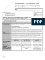 ed 302 unit plan lesson 3   pdf