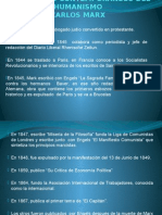 PENSADORES CONTEMPORANEOS DEL HUMANISMO 2015.pptx 6.pptx