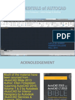 Dimensions Lesson _1_.pdf